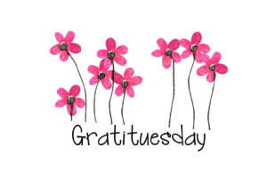 gratituesday-for-blog